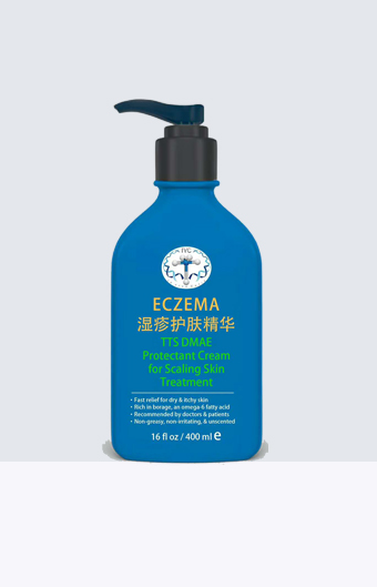 Eczema Moisturizing Essence